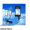 ZDY振动测量仪,振动测量仪使用方法