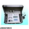 PHY便携式动平衡测量仪,动平衡测量仪规格
