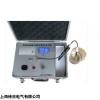 M330069智能电导盐密测试仪应用