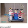 ST2677高压耐压测试仪价格优惠