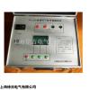 YD-2105接地引下线导通测试仪,接地引下线导通测试仪价格