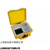SXDN三相电能质量分析仪,电能质量分析仪应用