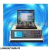 KJ660微机继电保护测试仪优质供应商