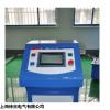 DLBP多倍频电压发生器操作规程