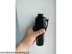 手持式臭氧检测报警仪,泵吸式O3测量仪,O3测定仪