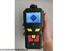手持式NO检测报警仪,泵吸式NO气体测量仪,NO测定仪