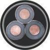 YJV YJV22铠装高压交联电力电缆8.7/15KV 价格