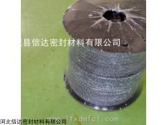 碳素纤维石棉盘根价格