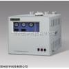 NHA-300 氮氢空气一体机发生器