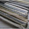 镍丝盘根,铜丝盘根,钢丝盘根