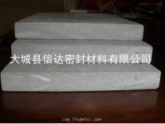 DN15 PN2.5XB信达石棉板价格