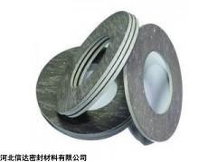 石棉垫片供应