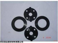 三元乙丙橡胶垫片厂家价格