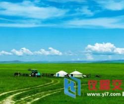内蒙古研发草原生态小气候监测系统 获国家发明专利