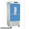 上海DAOHAN生化恒温培养箱,生化培养箱厂家