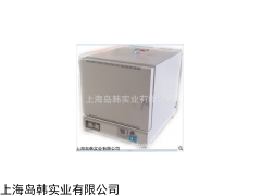 QFXL-0410箱式气氛炉 ,气氛炉厂家