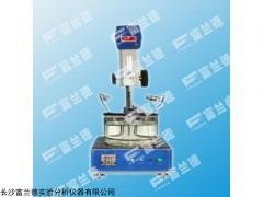 润滑脂、石油脂、锥入度, 润滑脂和石油脂锥入度测定仪
