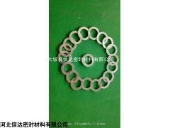 耐温铝垫片批发厂家供应
