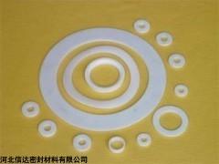河北信达产品制作四氟垫片价格