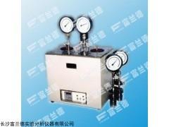 润滑脂、氧化安定性,润滑脂氧化安定性测定仪
