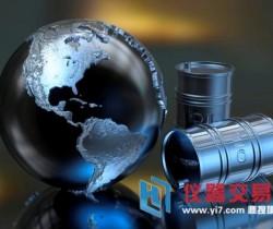 俄罗斯产业竞争优势集中在核电与油气领域
