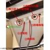广州无针喷注仪供应商,无针喷注仪价格,万年青无针喷注仪效果