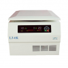 实验室专用台式高速离心机首选巩义予华高品质供应商
