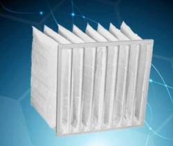 空气过滤器的操作原理是什么?有什么作用?