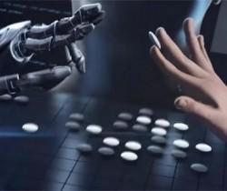 未来机器人的出现带给人类的是好是坏?机器人有什么样的作用?