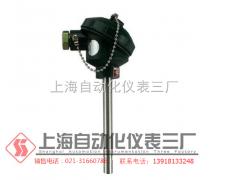 WZP-130热电阻 上海自动化w88优德三厂