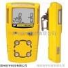 MC系列手持式多种气体检测仪,气体检测仪