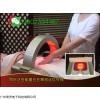 广州新一代髋骨调理仪厂家效果批发新款产后修复仪髋骨调理仪