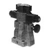 S-BSG-10-3C3-R100-N-51电磁溢流阀