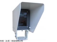 测高仪,厂家直销,T-GD50隧道车高检测器