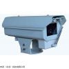 光强度亮度监测仪,厂家直销,JT隧道光强度/亮度监测仪