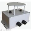 JT-CF2隧道超声波风速风向检测器