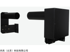 能见度检测仪,厂家直销,隧道能见度检测仪(JT-CO/VI)