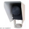 厂家直销,JT-CF1型隧道超声波风速风向检测器