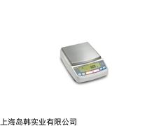 PBJ 6200-2M 精密天平  多功能实验室天平