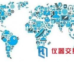 传感器成本是阻碍物联网发展的主要因素