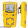 MC系列可燃气体检漏仪,多种气体检测仪,手持式多种气体检测仪