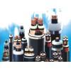 CB-19电缆,CB-19电缆生产厂家