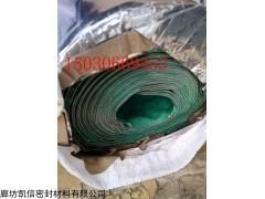 耐高温高压无石棉橡胶板,无石棉橡胶板特点