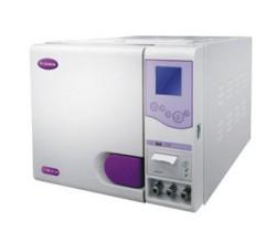 热空气消毒箱和压力蒸汽灭菌器有什么区别