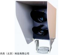 JT-LZ11非接触式路面状态检测器,厂家直销,状态检测仪