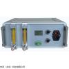 烟道二氧化碳和氧气浓度检测器,厂家直销