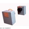 JT-GT206烟道粉尘/透过率检测器,厂家直销光透检测器