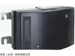 BN-ND3烟尘浓度检测器,厂家直销,粉尘浓度检测器