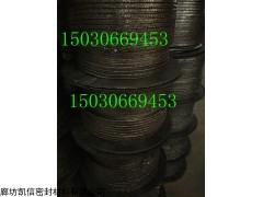 厂家直销膨胀石墨盘根,不锈钢丝增强石墨盘根