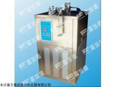 液化气、石油气、残留物、测定仪,液化石油气残留物测定仪